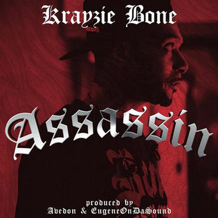 krayzie-bone-assassin