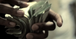 Kush Bandz - BANKROLL$ (Video)