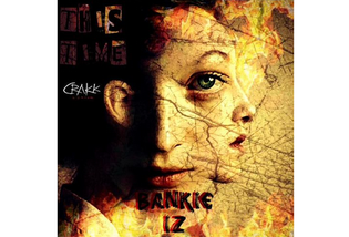 Bankie iZ - This Time