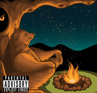 DO$EMONEY - Bear (Album)