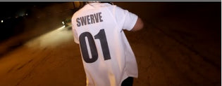 "Mz. Crazy Tee ""Bitch Swerve"" Prod. by J-BOU (Video)"