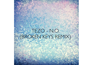 Tezo - N.O. (Broken Keys Remix)