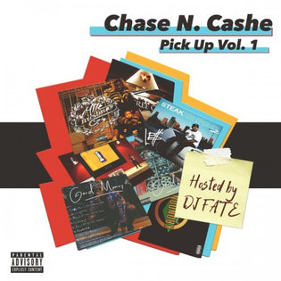cashe_n_chase_pick_up_mixtape