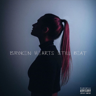 cassidy-king-broken-hearts-still-beat-ep