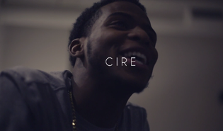 Cire ft. Nahvi - One Night (Video)