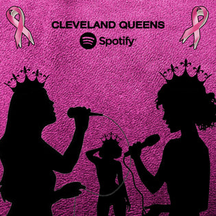 cleveland-queens-im-from-cleveland-october-playlist