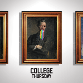 college_thursday_cleveland_18_and_up_party