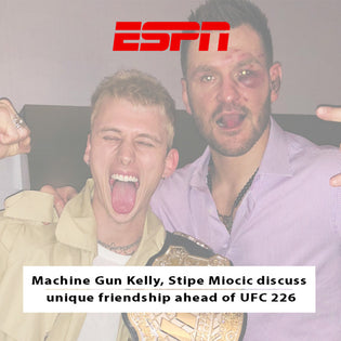 machine-gun-kelly-stipe-miocic-espn