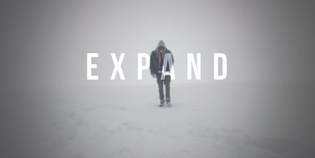 Zac Matthews - Expand (Dir. by #GOODLOOKINPEDRO) (Video)