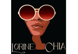Lorine Chia - Feeling Like I've Been Wrong