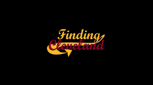 Finding Cleveland Episode 4 ft. Marcus Alan Ward