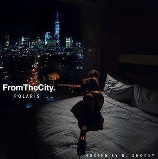 polaris_from_the_city