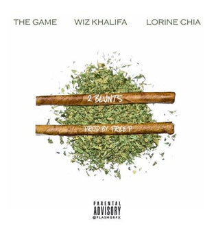 game_wiz_khalifa_lorine_chia_2_blunts