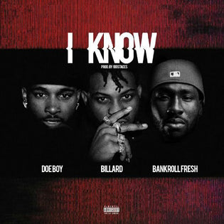 billard-bankroll-fresh-doy-boy-i-know