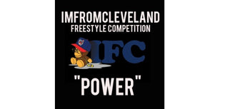"IFC ""Power"" Freestyle Competition (Prod. By Billard)"
