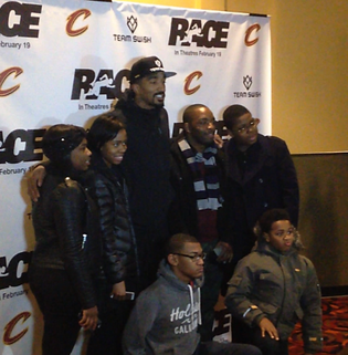 j_r_smith_race_movie_boys_&_girls_club_screening
