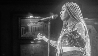 jade-novah-performs-in-cleveland-homecoming-house-of-blues