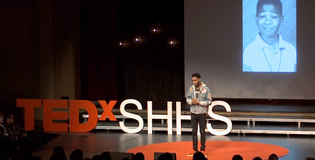 kid_cudi_ted_talk_shaker_heights_high_school