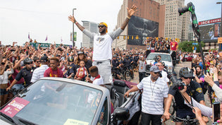 lebron_james_cleveland_cavaliers_championship_parade_downtown