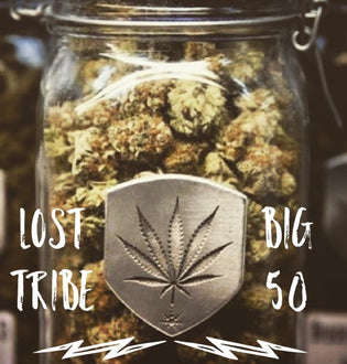 lost_tribe_big_50_cleveland