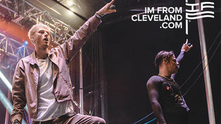 machine-gun-kelly-est-fest-6-im-from-cleveland-recap