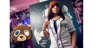 #ClevelandsNextUp: Mz Crazy Tee - Interview