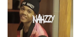 Lil Nahzzy - CoCo Remix (Video)