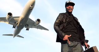 Hi-Tek ft. Bow Wow, Krayzie Bone & Bootsy Collins – Ohio Players (Video)