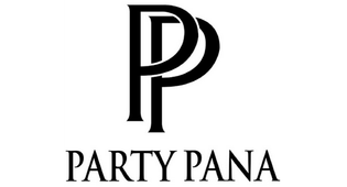 Party Pana Mix January 2015