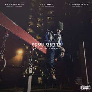 pooh_gutta_east_st_cleveough