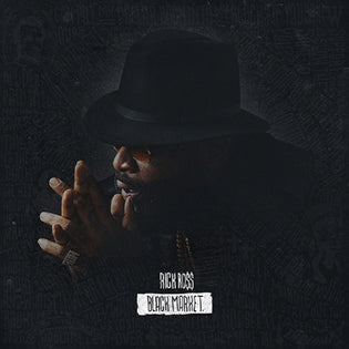 Rick Ross ft. Mary J. Blige & Earl St. Clair – Very Best