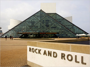 rock_n_roll_hall_of_fame