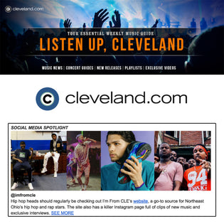 cleveland-com-im-from-cleveland-music