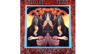 Sted Lee ft. Tezo - Heat Rock (Prod by. Rio The Mechanic)