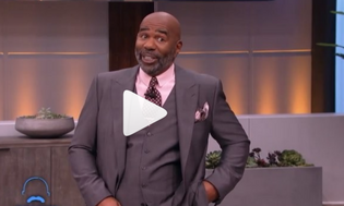 steve-harvey-from-cleveland-stevetvshow