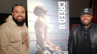 steven-caple-jr-cleveland-screening-creed-2