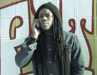 ImFromCleveland Exclusive: Swah - Never (Video)