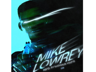 Tae Miles - Mike Lowrey