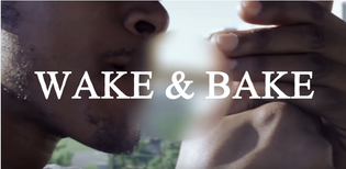 Tennessee Bobby & Drewski Banks - Wake & Bake (Video)