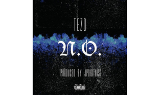 Tezo - N.O. (Prod. By JP Did This1)