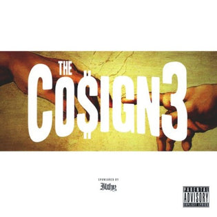 the_cosign_3_im_from_cleveland