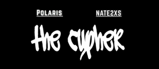 Polaris ft. Nate2xs - The Cypher