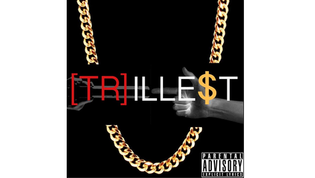 TVN ft. C - Ro Del - Fresco - ILLEST (Prod. by TVN)