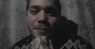 Willflame - Break It Down! (Prod. by Joey P The Prince) (Dir. by #GOODLOOKINPEDRO) (Video)