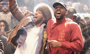 kanye-producing-kid-cudi-album