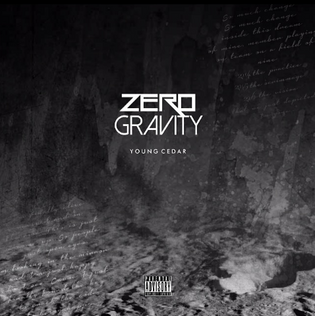 young_cedar_zero_gravity_im_from_cleveland