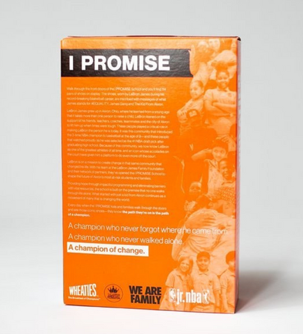 lebron-james-promise-school-wheaties