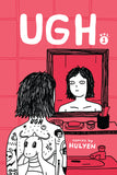 UGH Volume 1 (Digital Comic)