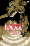 Lindol (Issue #3 | September 2018)
