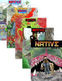 Native Issue 4